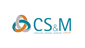 CS&M Group